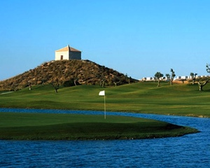 Peraleja Golf Club