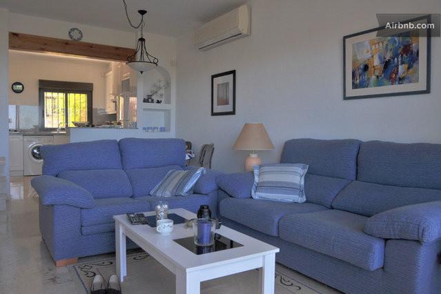 las ramblas golf airbnb golf villa 2