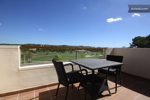 los colinas golf airbnb villa 1