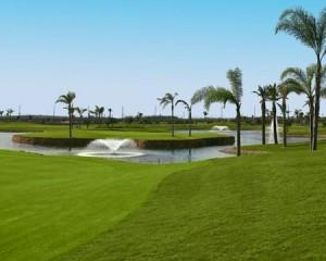 roda golf murcia